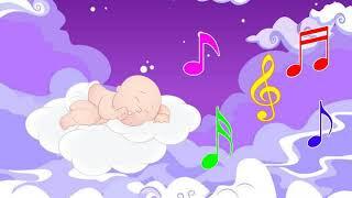โมสาร์ท พัฒนาสมอง   เพลงสําหรับทารก 0 - 12เดือน ♫ เพลง สำหรับ เด็ก แรก เกิด