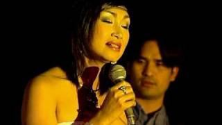 "Muzik-Khmer ""Diep Srey Roat"" PARIS concert stars fromCAMBODIA"""
