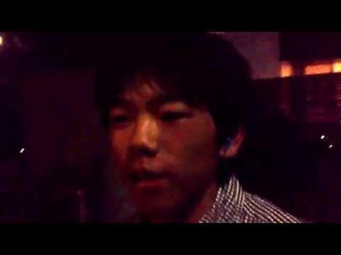 ジャックいってしまう 真木麗子 検索動画 17