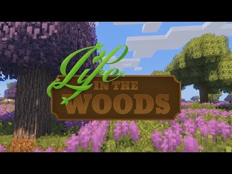 Life in the Woods: Renaissance
