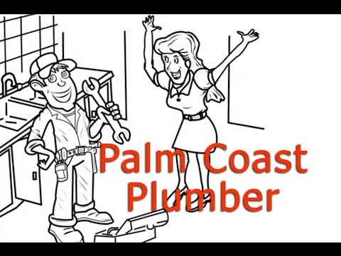 Flagler Home Maintenance And Painting