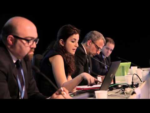 Economic Repercussions of Climate Change on Vital Sectors of the Lebanese Economy