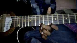 Thuppakki - tamil guitar songs google google from thuppaki