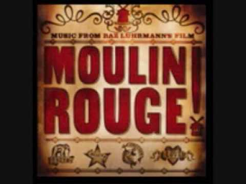 Satine And Christian's Theme [Moulin Rouge!] - Craig Armstrong