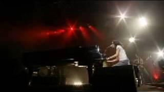 Watch Angela Aki Kokoro No Senshi video