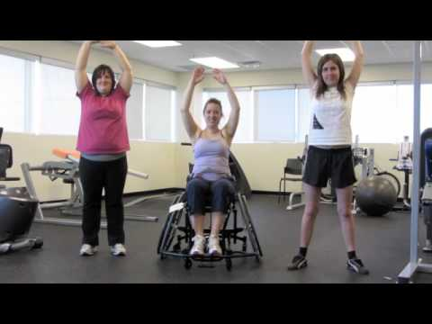 How to Do Yoga with Limited Mobility or a Physical Disability How to Do Yoga with Limited Mobility or a Physical Disability new pictures