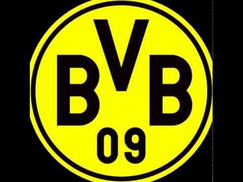 Borussia Dortmund Torhymne 2011 video