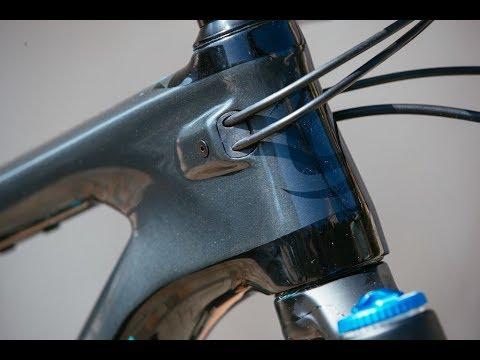 Защита от протирания тросов лакокрасочного покрытия