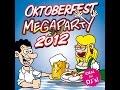 1 FC Oktoberfest Ein Prosit Der Gemütlichkeit Oktoberfest 2012 Mix mp3 indir