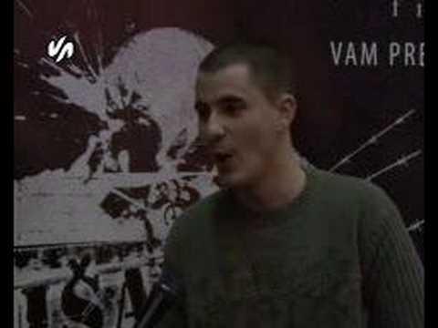 Sisanje Viktor Savic. Viktor Savić,