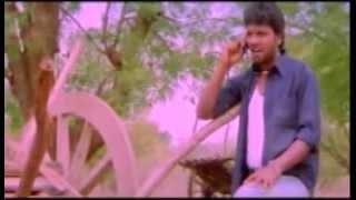 Nirikshana Full Length Movie Parts:09/09 |Aryan Rajesh,Sridevi