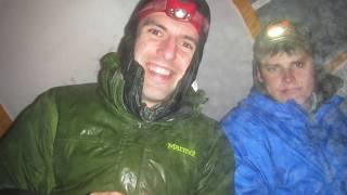视频-冰川登山之旅
