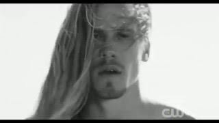 ANTM Cycle 22 - BOOM BOOM BOOM Commercial Shoot Mame & Mikey