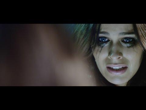 Mikael Gabriel (Feat. Diandra) - P äästä mut pois