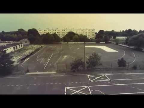 HigH Szkoła Jazdy   Plac Manewrowy W Poznaniu