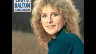 Watch Lacy J Dalton Everybody Makes Mistakes video