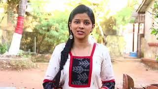 download lagu Deva Shappath Zee Yuva   Kaumudi Walokar Interview gratis