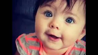 Funny              Videos.                                                                  For baby