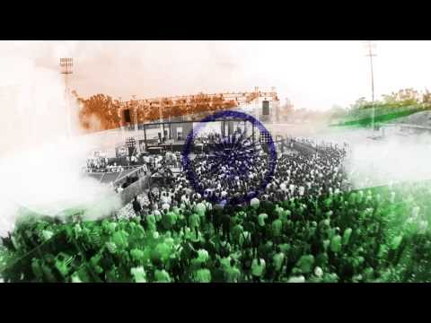 Independence Day Special   Patriotic Song 2014