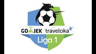 [Live Streaming] Liga1 U19 Persipura Jayapura vs Persib Bandung