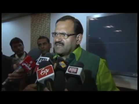 Kartar Singh Tanwar Karan Singh Tanwar Unveils