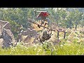 Assassin S Creed Odyssey Funny Brutal Sparta Kick Compilation Vol 3 AC Odyssey 2018 mp3