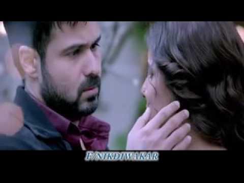 Hamari Adhuri Kahani Official Full HD Video Song