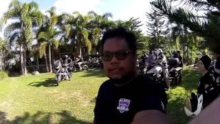 Aladin Riders @ น่าน&แพร่