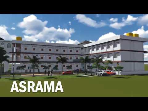 Yayasan Imam Syafi'ie Jakarta