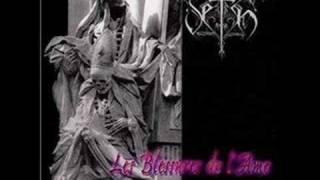 Watch Seth Le Cercle De La Renaissance video