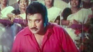 চিত্র নায়ক জসিম এর জীবন কাহিনী Jasim image of the hero's life story:
