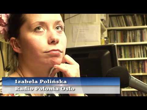Radio Polonia Oslo 2