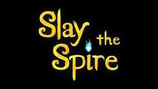 slay the spire jogo de cartas  se não entender como funciona me pergunte