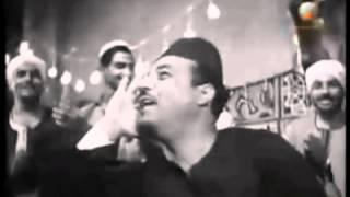 الشيخ أمين ابو احمد علشان ما انا طيب - منشورات ابو ضي