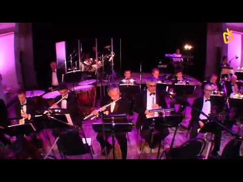 Дима Билан - Full Live Concert @ Зал Чайковского, 2012