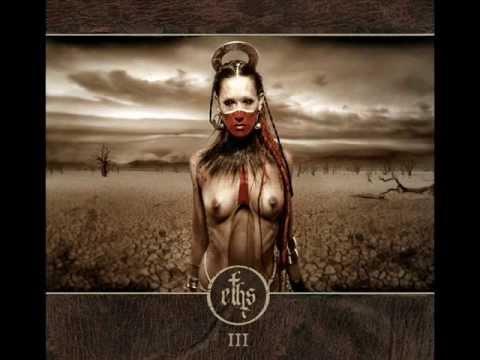 Eths - Gravis Venter