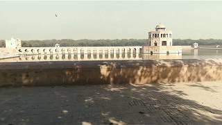 Hiran Minar Cinematics   Sheikupura   Muhammad Jassal