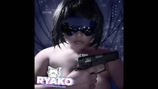 RYAKO - Ghost
