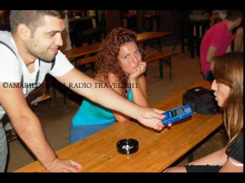 JALA GUIDE - ALBANIAN RIVIERA - TRAVEL REPORT