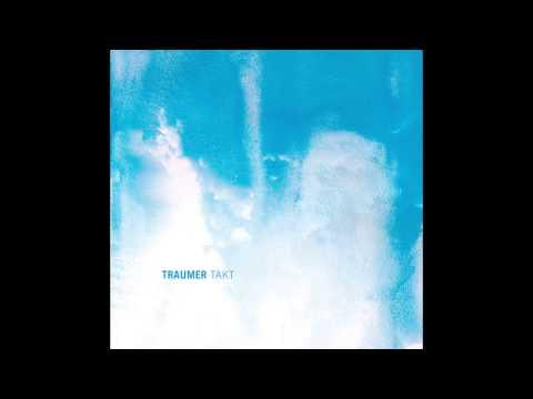 Traumer - Marion | Takt LP - Herzblut
