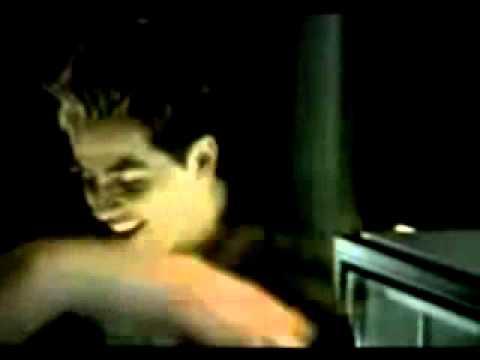 Axe bahia Besó en la boca es cosa del pasado - YouTube