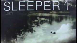 Watch Sleeper Miss You video