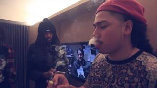 download lagu Lil Dude Ft Baby Ahk - We Up gratis