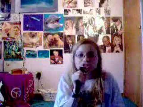 Mandy Moore - Split Chick