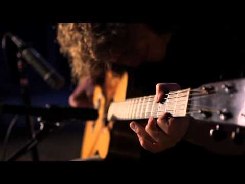 Pat Metheny - Cherish (The Association)