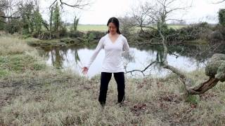 Bone Marrow Cleanse Qigong Practice