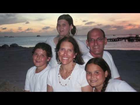 Temple Beth Sholom 2013 Tribute Video: Mark Fendrick