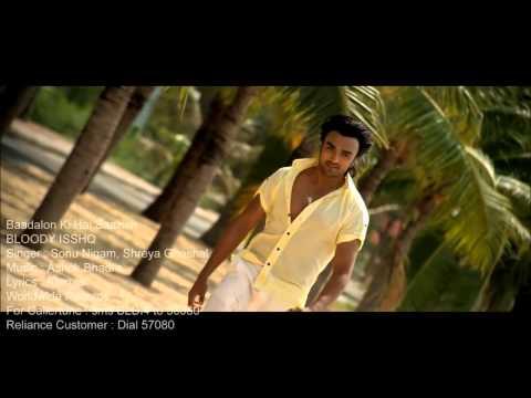 Maine Khud Ko Ragini Mms 2 Video Song  Sunny Leone  Mustafa Zahid Hd video