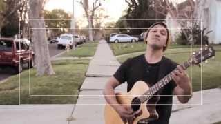 Watch Dream Jordan video