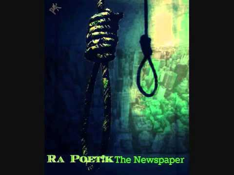 Ra Poet!k is listed (or ranked) 48 on the list The Best Underground Hip Hop Groups